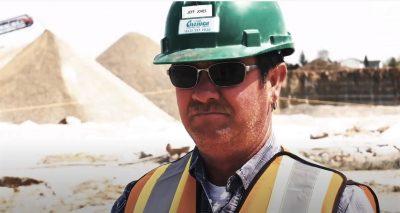 Jeff Jones – Thomas Cavanagh Construction